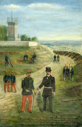 MCCHR.1870