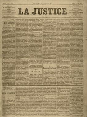 MCCHR.1880