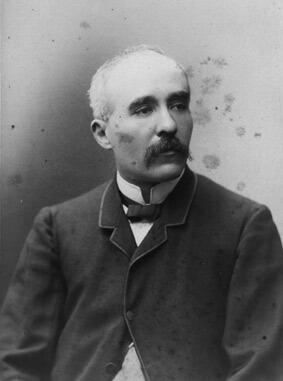 MCCHR.1893