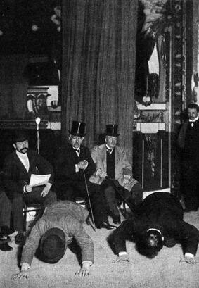 MCCHR.1901